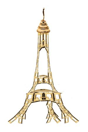 bonbonniere: paris