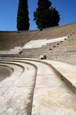 pompeii: excavations of Pompeii