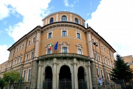 viterbo: Viterbo Stock Photo