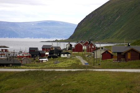 lapland: Lapland