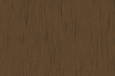 brown wooden floor background closeup
