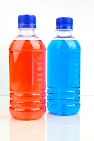 quench: Sports Drinks