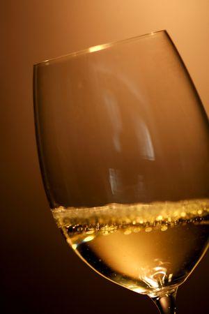 White Wine  photo
