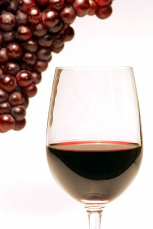 selected: Red Wine