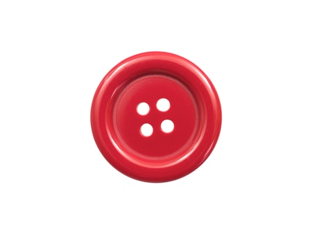 Buttons isolated against a white background