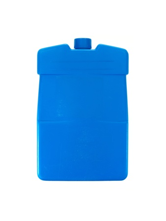 refrigerant: Ice Pack