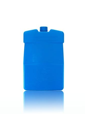 Ice Pack photo