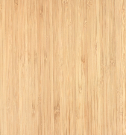 A close up shot of a wooden chopping board Stock Photo - 14231020