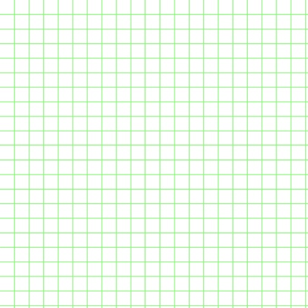 An illustative grid  graph pattern or background photo