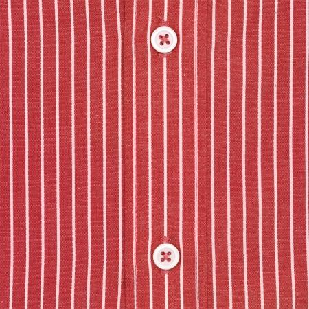 A close up shot of a business shirt Stock Photo - 18413648