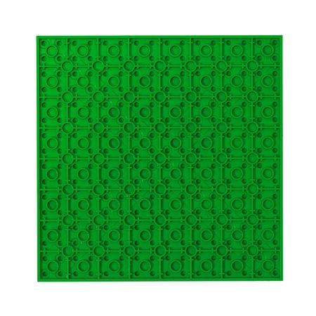 A close up shot of a background pattern photo