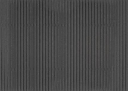 A close up shot of a cardboard background photo