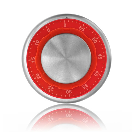 turn dial: A combination dial isolated against a white background