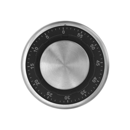 armored safes: A combination dial isolated against a white background