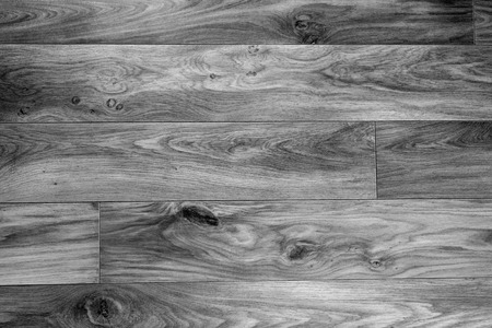 house clean: A close up shot of timber flooring Stock Photo
