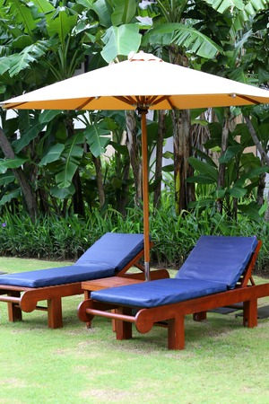 hotel indonesia: A beautiful and luxurious hotel resort in Indonesia