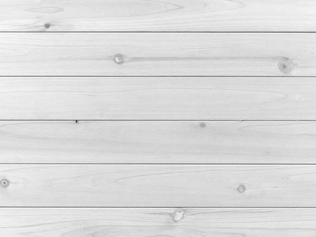 wood door: Un gros plan de boiseries Banque d'images