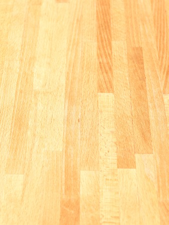 wooden boards: A close up shot of a wooden boards Stock Photo