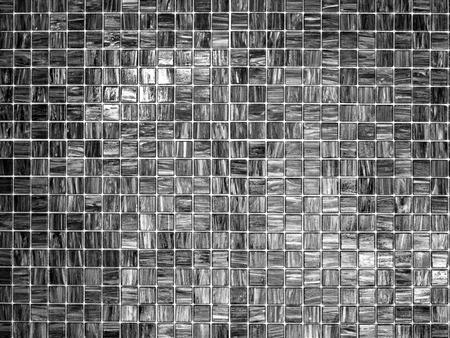 bathroom tiles: A close up shot of bathroom tiles