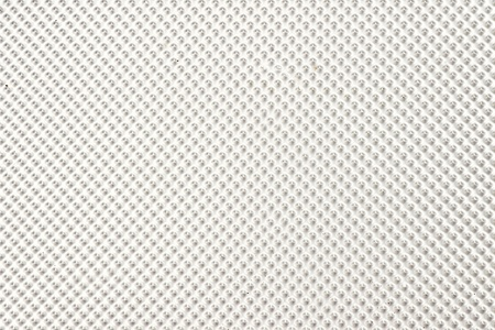 metal grate: A studio photo of a metal background Stock Photo