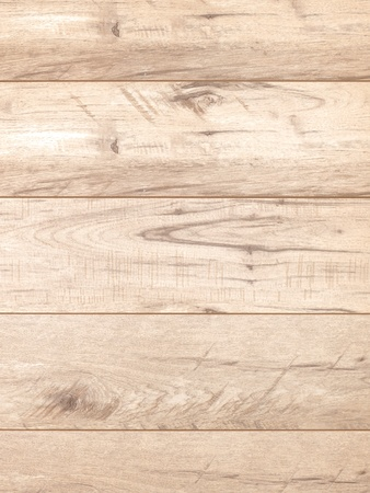 parkett: A studio photo of timber laminate flooring Stock Photo