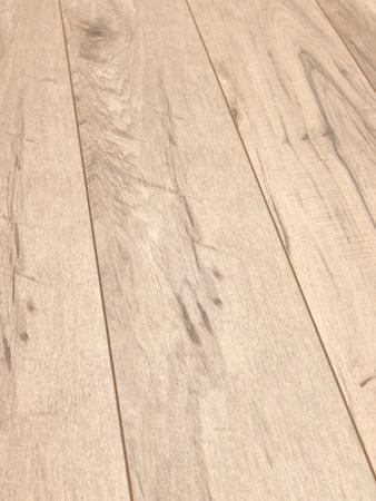 A studio photo of timber laminate flooring photo