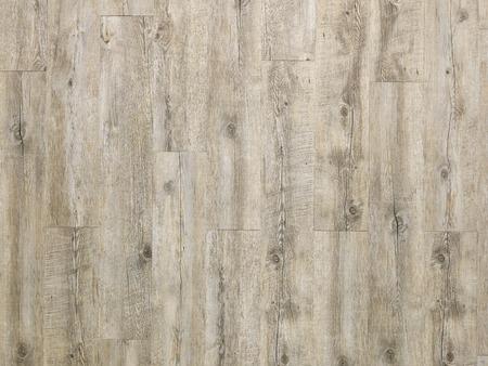 Eine Nahaufnahme Foto von einem Holzdielen