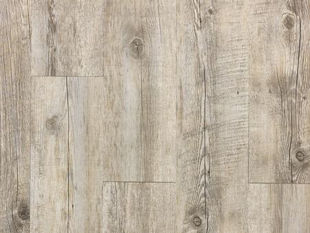 Eine Nahaufnahme Foto von einem Holzdielen Standard-Bild