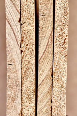 wood panel: A studio photo of a wooden pine background