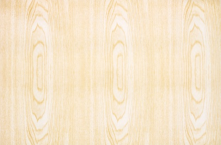 floorboards: A close up photo of a wooden background