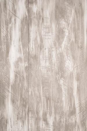 木製の床ボードの写真を閉じる