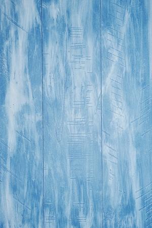 나무 바닥 보드의 사진 위로 가까이 스톡 콘텐츠 - 80529207