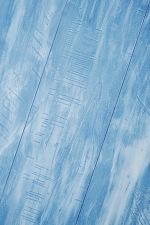 A close up photo of a wooden floor boards Zdjęcie Seryjne - 80575665