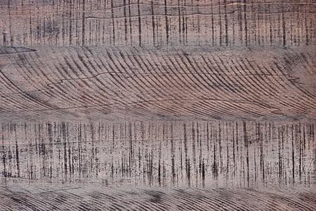 木製の背景の写真を閉じる