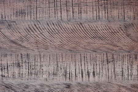 A close up photo of a wooden background