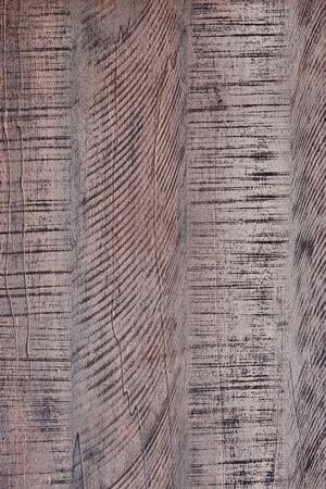 Una foto ravvicinata di uno sfondo di legno Archivio Fotografico - 85192754