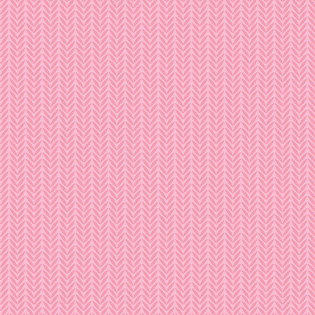 knitted background: Fondo incons�til hecho punto