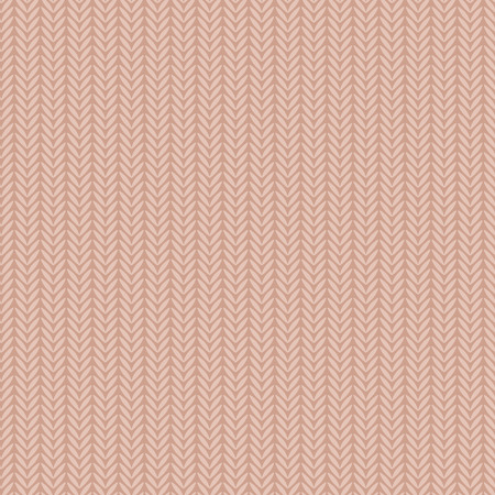 wool texture: Seamless knitted background. Can be used for wallpaper, pattern fills, web page background and mobile interface template, surface textures. Illustration