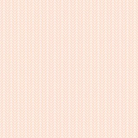 Seamless knitted background Vector