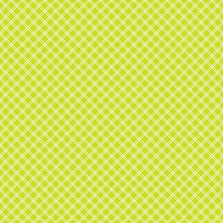 bedclothes: Hand drawn geometrical seamless background. Vector illustration.