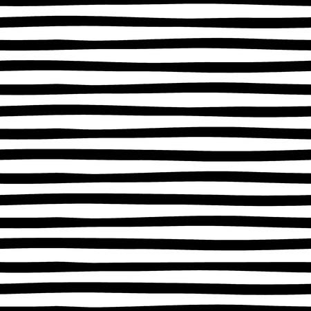 lineas rectas: Modelo inconsútil rayado Drawn mano geométrico fondo vector patrón Seamless se puede utilizar para el papel pintado, patrones de relleno, de fondo página web texturas de la superficie