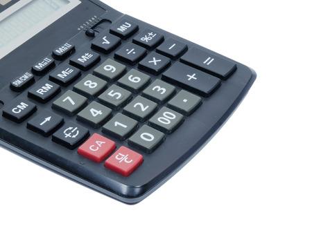 algebra calculator: calculator keypad