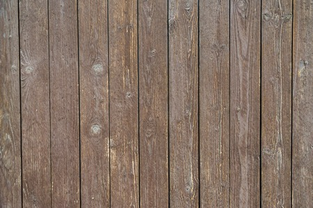 faded: old faded wood bright texture, vertical bars Stock Photo