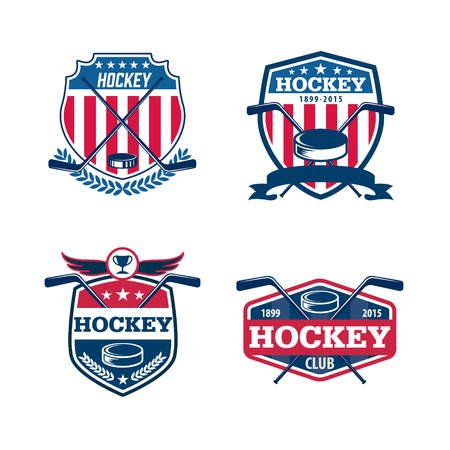 hockey  set,sport identity,team,tournament.