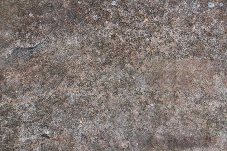 A close up of a stone texture  Background