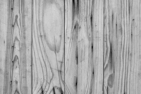 dark backgrounds: Wood texture Stock Photo