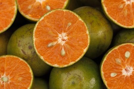 Oranges for orange juice. Stock Photo