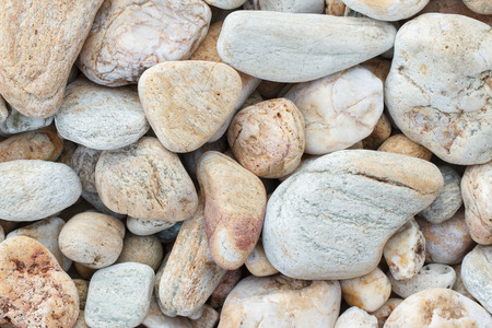 Stone background photo