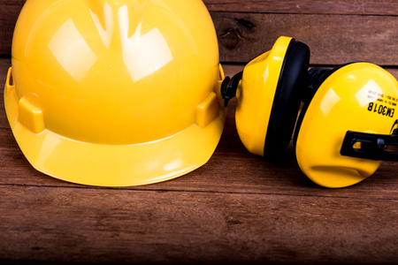helmet Safety and Standard construction safety,safety equipment