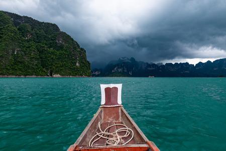 storm on the sea,Hurricane of the sea Reklamní fotografie - 123163941